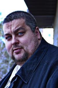 Виктор Жолнеровский