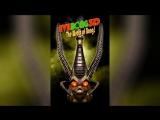 Зловещий Бонг 3D Гнев Бонга (2011) | Evil Bong 3-D: The Wrath of Bong