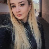 Таня Василенко сервис Youlazy