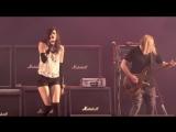 Hansen &amp Friends