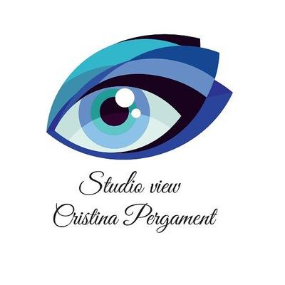 Кристина Пергамент