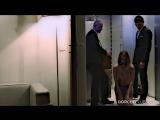 Pornochic 26-Lola Reve.720p