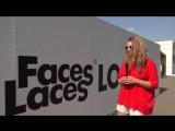 Faces&Laces 2017 — что там в моде у субкультур