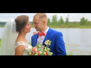 Свадьба ДиДи :)