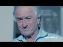 Лжец, Великий и Ужасный (2017) Трейлер