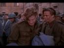 Приключения молодого Индианы Джонса.Траншеи, ведущие в ад ( Приключения.Военный.1996)