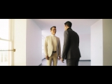 Enter The World Of Fragrance - Ty Burrell Ad (-31) - Gain