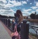 Екатерина Карпова фото #16