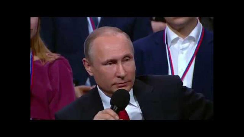 Почему Американцы не Были на Луне 100% Плоская Земля Путин, Леонов