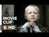 King Arthur Legend of the Sword Movie Clip - Life Lessons (2017) Movieclips Coming Soon