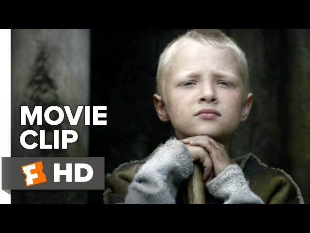 King Arthur: Legend of the Sword Movie Clip - Life Lessons (2017) | Movieclips Coming Soon » Freewka.com - Смотреть онлайн в хорощем качестве