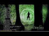 Shinnobu The Best Enigmatic Music (Greatest Hits 2017) FULL ALBUM