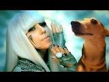 Lady LaLa (Lady Gaga feat. the La La Dog)