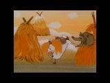 Зимовье зверей 1981
