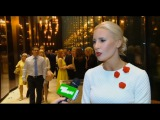 Звезды телеканала Пятница поздравили россиян с Всемирным Днем Защиты Прав Потр ...