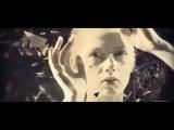 Depeche Mode  Blasphemous Rumours (Jupiter X Mix