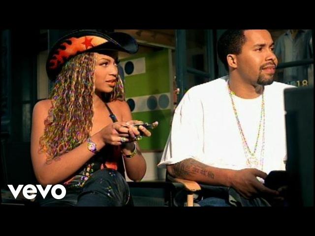 Amil - I Got That ft. Beyoncé Knowles