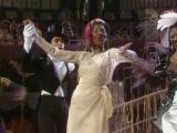 Boney M - Brown Girl In The Ring 1978 (HQ)
