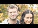 Менекше и Халиль вспоминаем любимый сериал Menekse ile Halil