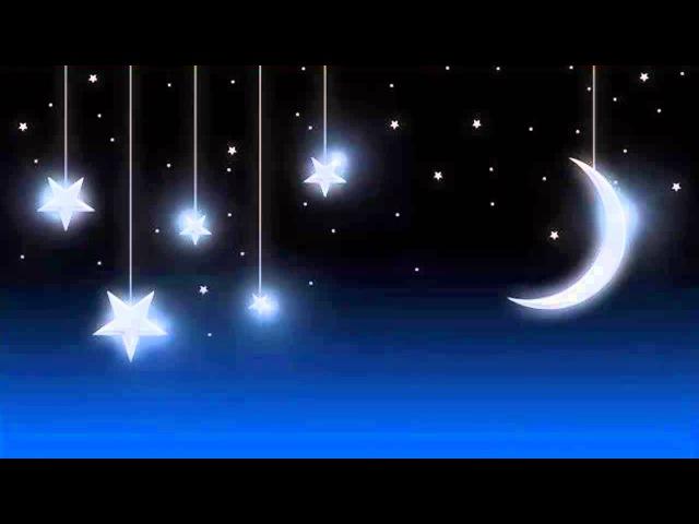 4 Часа Колыбельная Брамс Музыка для Детей, Колыбельные Песни для Малышей