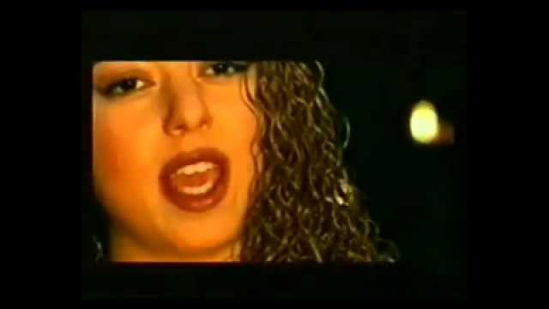 Srbuhi Qeqejyan - Im yary (2001) [ARM-MUSIC (THE BEST)]