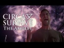 Circa Survive The Amulet Official Music Video