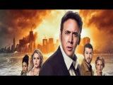 2016 Hollywood Hindi Dubbed Movies | Nicolas Cage Hindi Dubbed Movies | Aakhri Udaan Movie