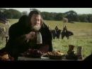 Robert Baratheon about booze