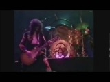 Led Zeppelin - trampLED underFOOT ( MedleyGallows Pole) - LIVE 1975