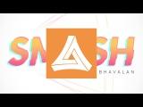 Mid Tempo Zixtone - Smash (ft. Indra Bhavalan)