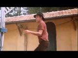 Адриано Челентано - Танец на Винограде (из кф