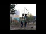 nadya_rayskaya video