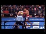 Danny Garcia vs Keith Thurman - Full Fight