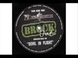 Duel Calibre - Devil in Flight