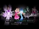 【MBS-R1】光よ Hikari Yo/O Light【CHEATMODE】