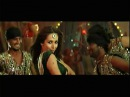 Munni Badnaam Hui Remix Full Song Dabangg Malaika Arora Khan