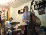 Современная музыка на народных инструментах!клас!!
