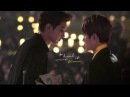 Chanbaek | Not A Bad Thing [HBD Agne]