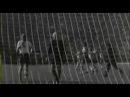World Cup 1962 Final Brazil 3 1 Czechoslovakia