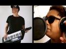 TAKUMA - Simon Grey feat Alana ( simongrey )