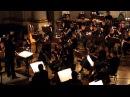 Bernard Herrmann - Psycho Suite Part II