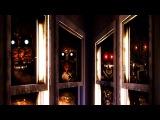 ANIMATRONICS ARE REAL!!! The Joy of Creation: Story Mode #1