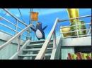 Jasper, Pingouin Explorateur (2008) Film Complet VF