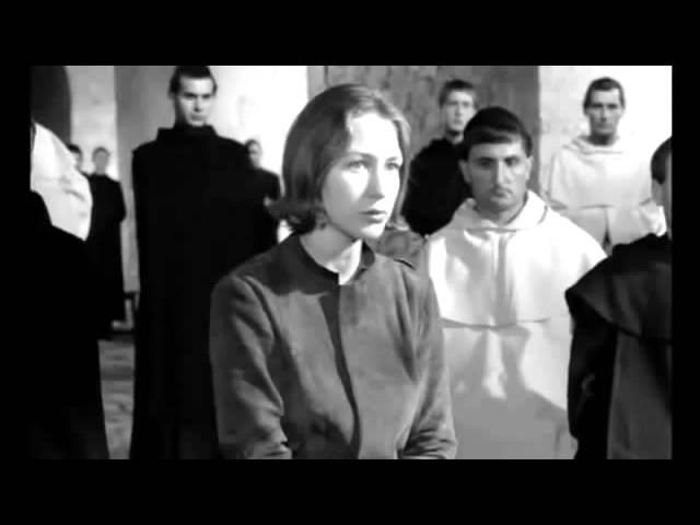 Le Procès de Jeanne d'Arc (2008) XviD.AC3 VF