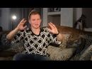 Правила и взгляды Трейдера с Wall Street, беседа о миллионах с молодым и успешным Олесем Тимофеевым