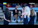 ВИА Гра - Попытка № 5 Говорит Украина 29.04.2014