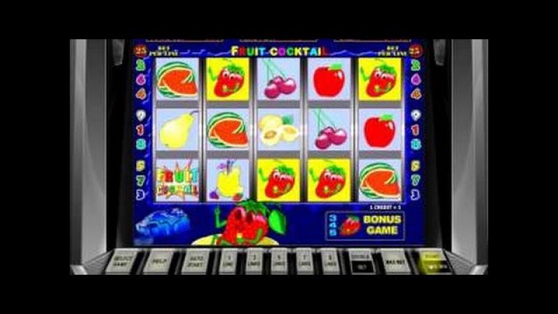 Бесплатные слоты казино без регистрации бесплатно легенда наследия драконов казино