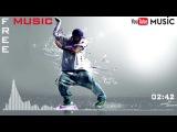 Bugus - Proud Of Us Hip-Hop Free