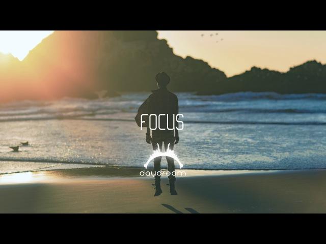 H.E.R. - Focus (Dpat Remix)