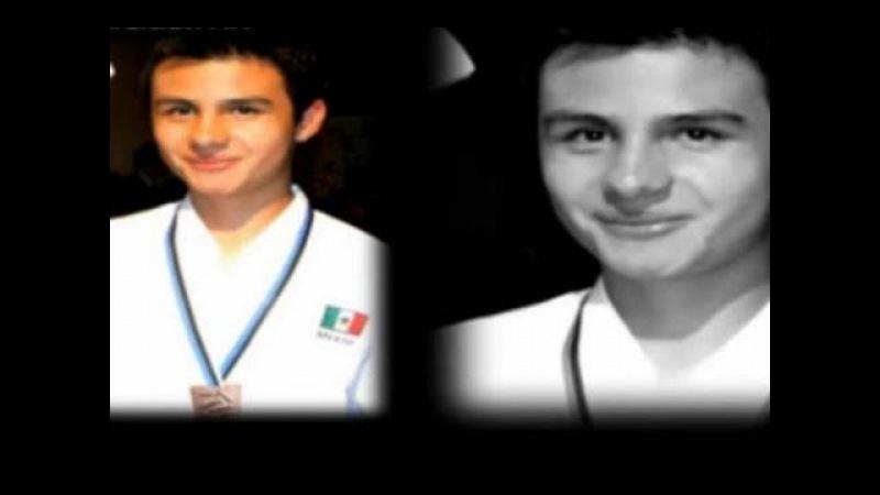 ¿Por qué el 'niño genio' descuartizó a una joven en Tlatelolco?